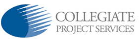 Collegiate Project Logo